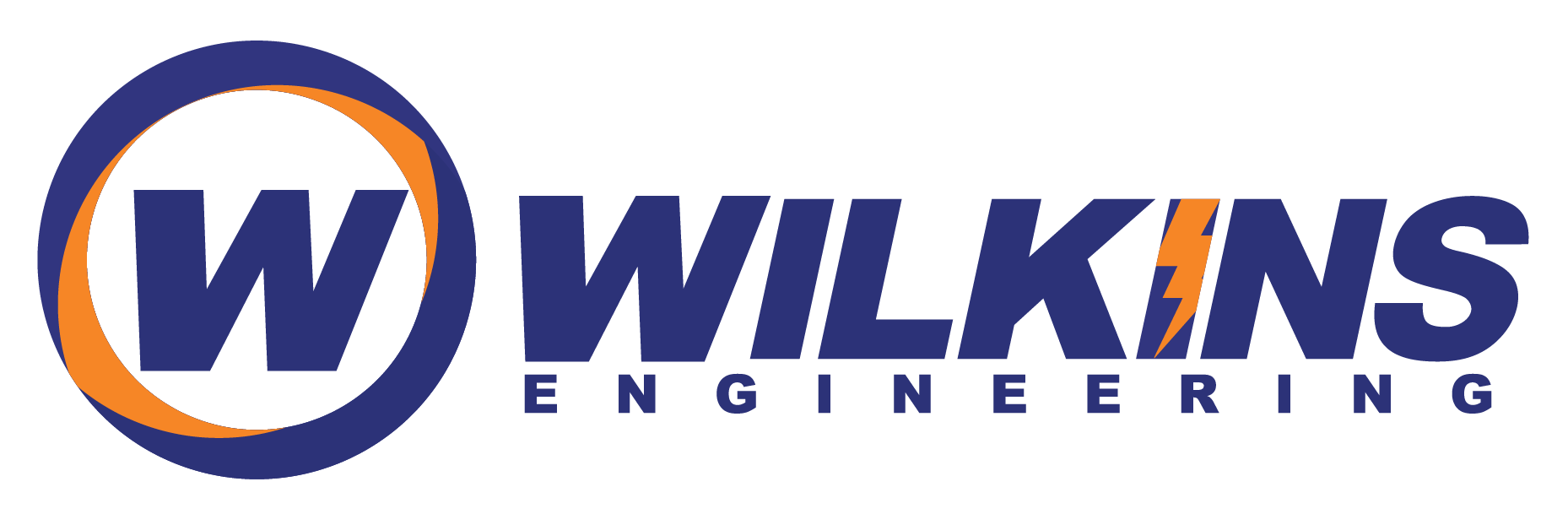 Wilkins Engineering